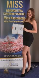 DSC_9688 Casting Miss Województwa Świętokrzyskiego 2019 Hotel Dal HKP (Kopiowanie)