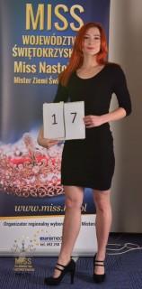 DSC_9690 Casting Miss Województwa Świętokrzyskiego 2019 Hotel Dal HKP (Kopiowanie)