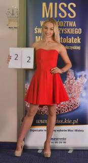 DSC_9692 Casting Miss Województwa Świętokrzyskiego 2019 Hotel Dal HKP (Kopiowanie)