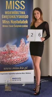 DSC_9702 Casting Miss Województwa Świętokrzyskiego 2019 Hotel Dal HKP (Kopiowanie)