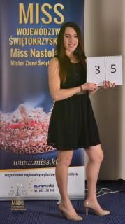 DSC_9708 Casting Miss Województwa Świętokrzyskiego 2019 Hotel Dal HKP (Kopiowanie)
