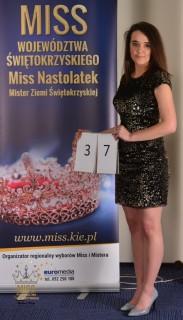 DSC_9711 Casting Miss Województwa Świętokrzyskiego 2019 Hotel Dal HKP (Kopiowanie)