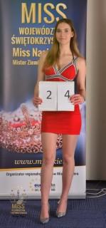 DSC_9713 Casting Miss Województwa Świętokrzyskiego 2019 Hotel Dal HKP (Kopiowanie)