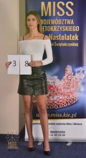 DSC_9715 Casting Miss Województwa Świętokrzyskiego 2019 Hotel Dal HKP (Kopiowanie)