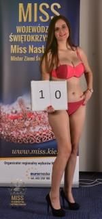 DSC_9739 Casting Miss Województwa Świętokrzyskiego 2019 Hotel Dal HKP (Kopiowanie) — kopia