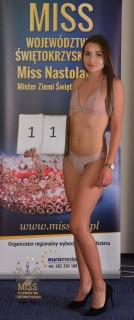 DSC_9741 Casting Miss Województwa Świętokrzyskiego 2019 Hotel Dal HKP (Kopiowanie) — kopia