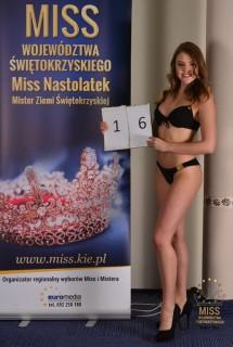 DSC_9745 Casting Miss Województwa Świętokrzyskiego 2019 Hotel Dal HKP (Kopiowanie) — kopia