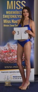 DSC_9764 Casting Miss Województwa Świętokrzyskiego 2019 Hotel Dal HKP (Kopiowanie)