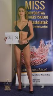 DSC_9770 Casting Miss Województwa Świętokrzyskiego 2019 Hotel Dal HKP (Kopiowanie)