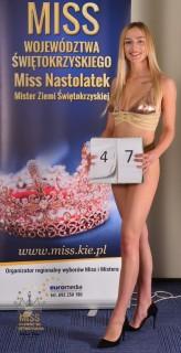 DSC_9775 Casting Miss Województwa Świętokrzyskiego 2019 Hotel Dal HKP (Kopiowanie)