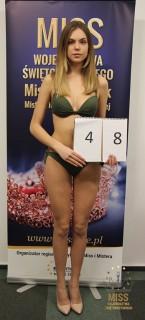 DSC_97755 Casting Miss Województwa Świętokrzyskiego 2019 Hotel Dal HKP