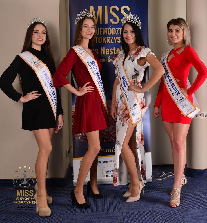 DSC_9808 Casting Miss Województwa Świętokrzyskiego 2019 Hotel Dal HKP (Kopiowanie)