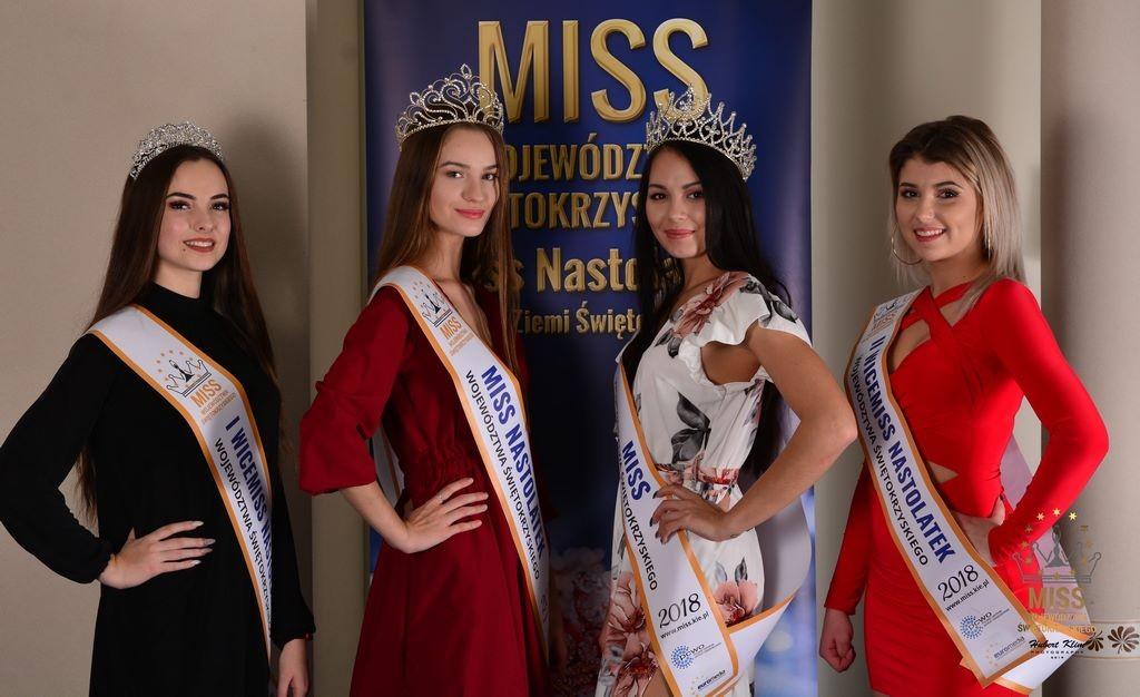 DSC_9811 Casting Miss Województwa Świętokrzyskiego 2019 Hotel Dal HKP (Kopiowanie)