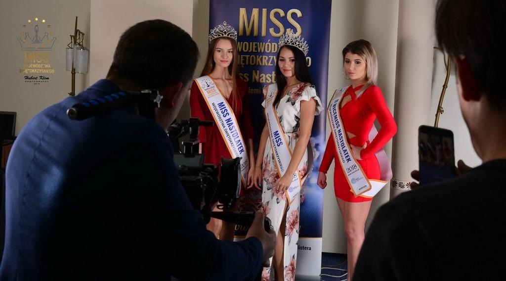 DSC_9816 Casting Miss Województwa Świętokrzyskiego 2019 Hotel Dal HKP (Kopiowanie)