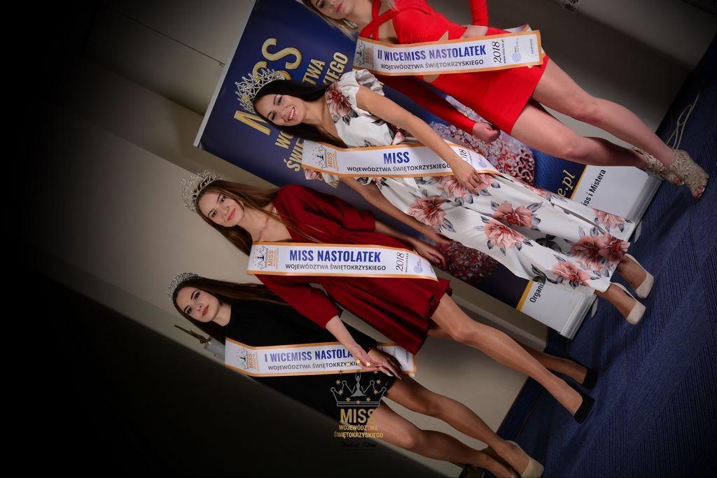 DSC_9818 Casting Miss Województwa Świętokrzyskiego 2019 Hotel Dal HKP (Kopiowanie)