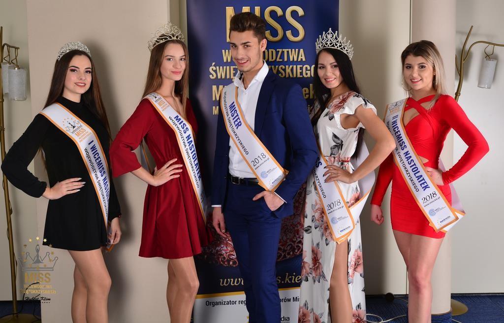 DSC_9823 Casting Miss Województwa Świętokrzyskiego 2019 Hotel Dal HKP (Kopiowanie)