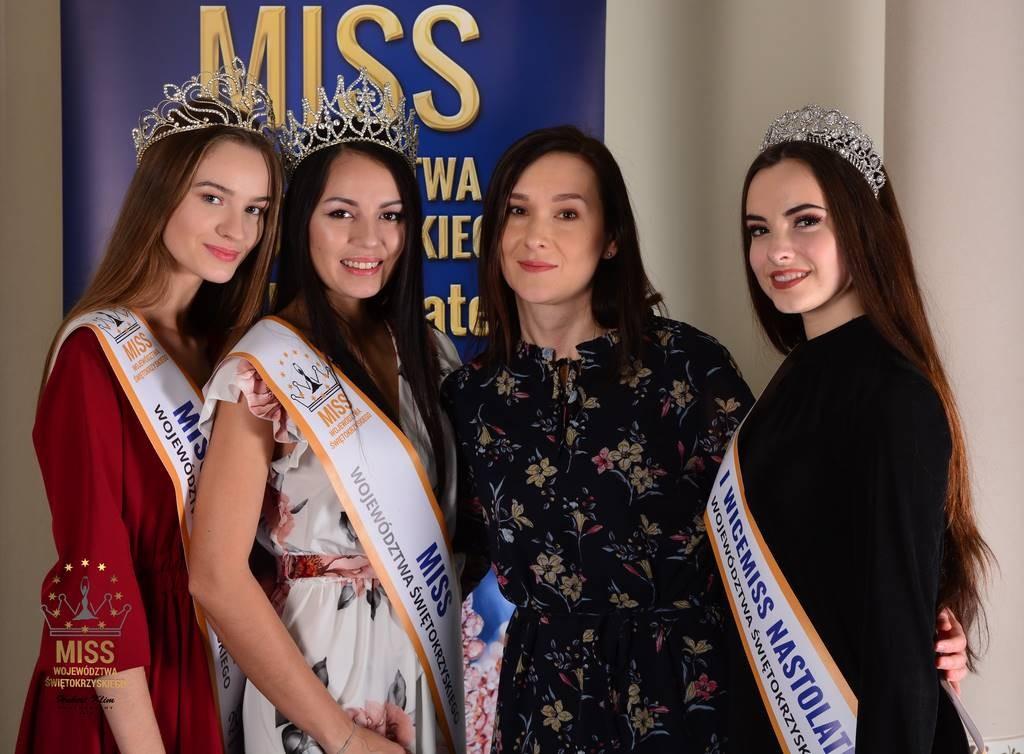 DSC_9831 Casting Miss Województwa Świętokrzyskiego 2019 Hotel Dal HKP (Kopiowanie)
