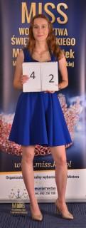 DSC_9870 Casting Miss Województwa Świętokrzyskiego 2019 Hotel Dal HKP (Kopiowanie)