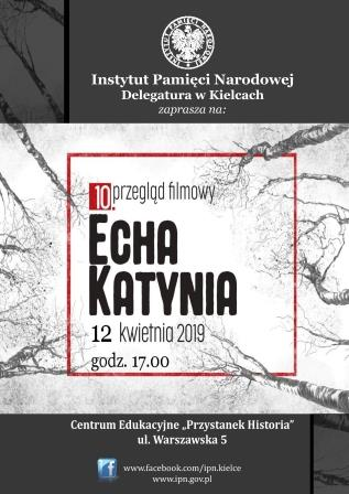 Echa Katynia 12
