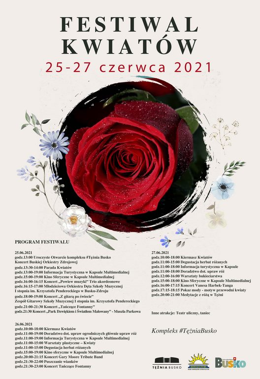 Festiwal_Kwiatow(1) (Kopiowanie)