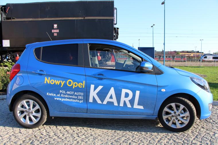 Karl 4