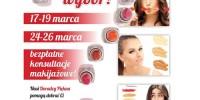 Konsultacje makijazowe_Natura2