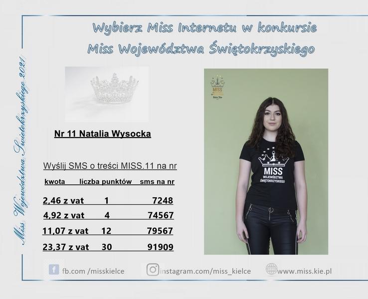 Miss 11 (Kopiowanie)