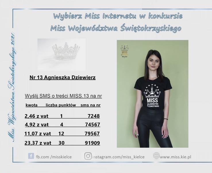 Miss 13 (Kopiowanie)
