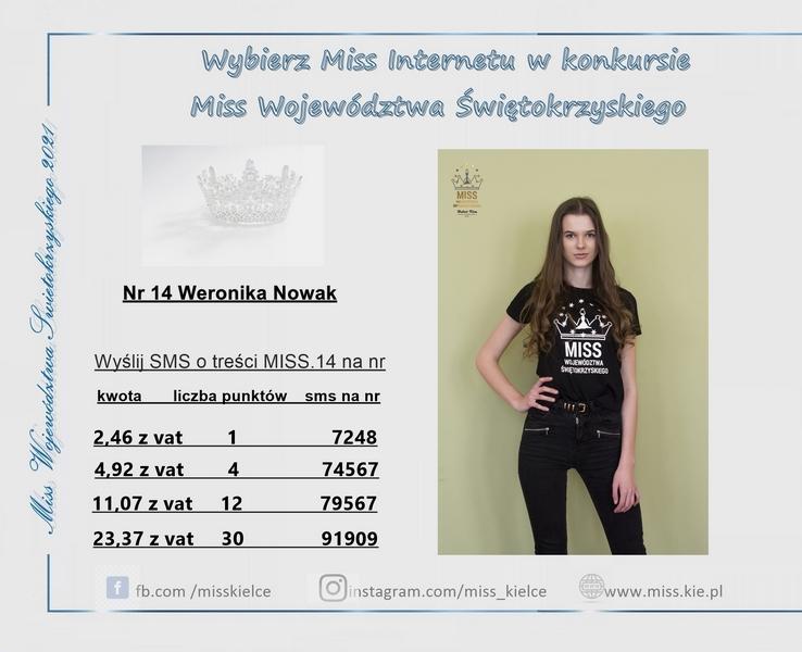 Miss 14 (Kopiowanie)