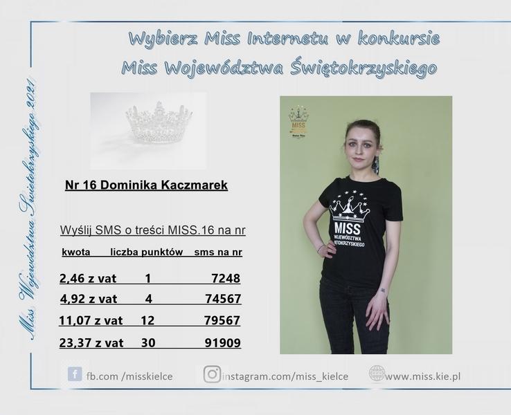 Miss 16 (Kopiowanie)