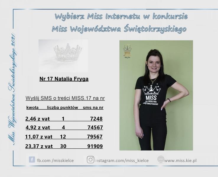 Miss 17 (Kopiowanie)