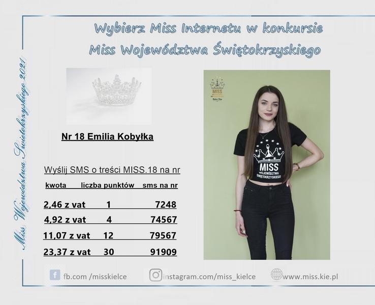 Miss 18 (Kopiowanie)