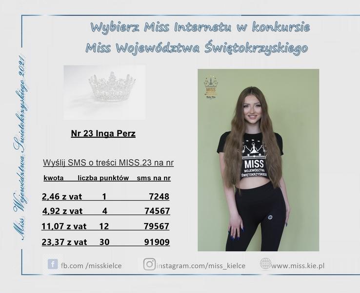 Miss 23 (Kopiowanie)