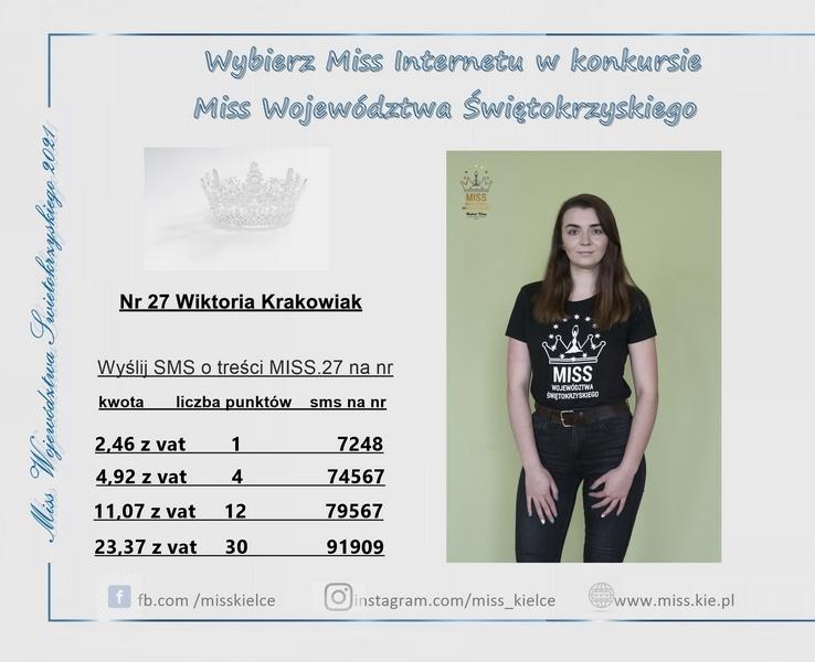 Miss 27 (Kopiowanie)