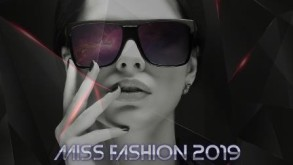 Miss Fashion 2019 small