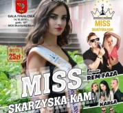 Miss SK 2018 small