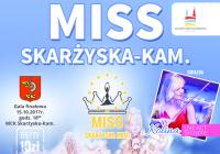 Miss SW 242