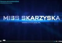 Miss Skarżyska 2018 png