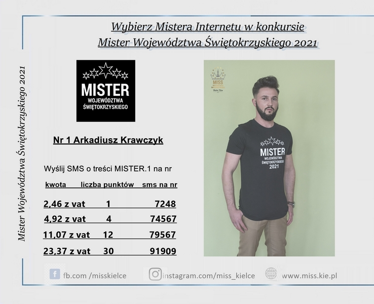 Mister 2021 - 1 (Kopiowanie)