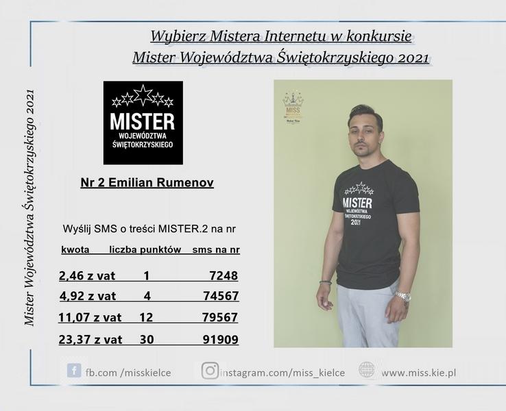 Mister 2021 - 2 (Kopiowanie)
