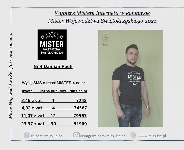 Mister 2021 - 4 (Kopiowanie)