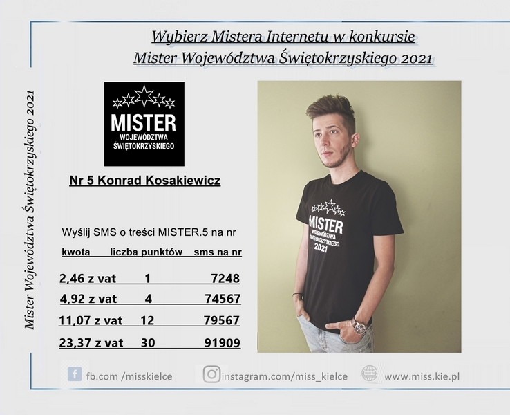 Mister 2021 - 5 (Kopiowanie)