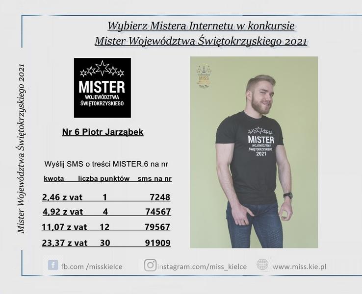 Mister 2021 - 6 (Kopiowanie)