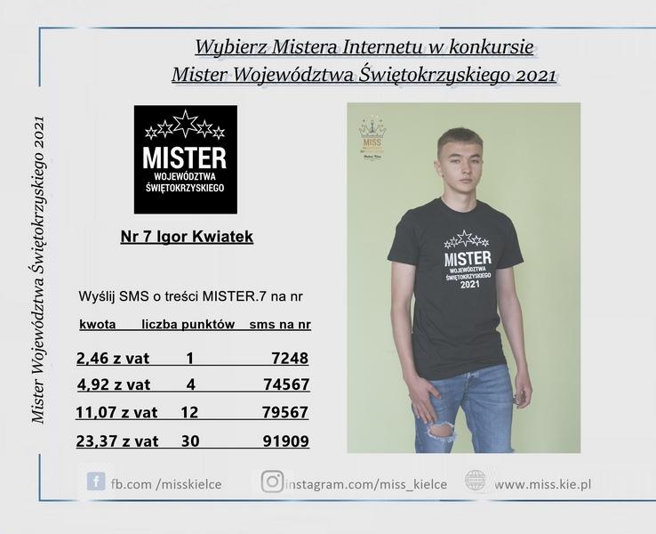Mister 2021 - 7 (Kopiowanie)