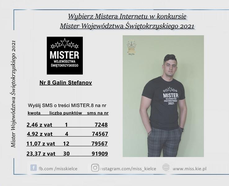 Mister 2021 - 8 (Kopiowanie)