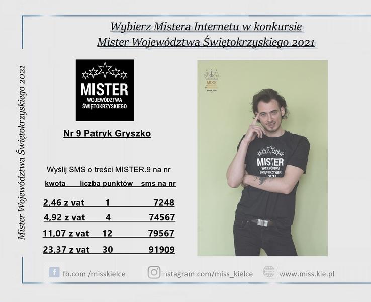 Mister 2021 - 9 (Kopiowanie)