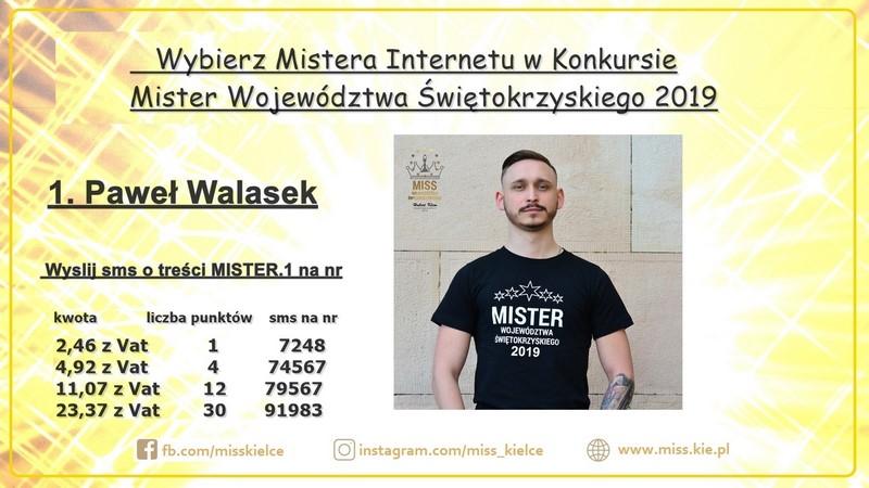 Mister Internetu 2019 1 (Kopiowanie)