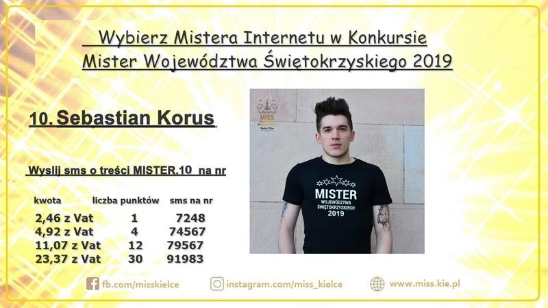 Mister Internetu 2019 10 (Kopiowanie)