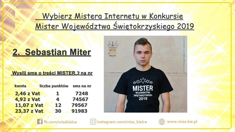 Mister Internetu 2019 2 (Kopiowanie)