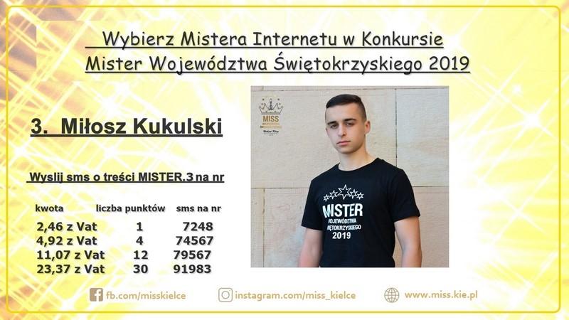 Mister Internetu 2019 3 (Kopiowanie)